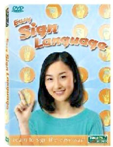 EASY-SIGN-LANGUAGE-DVD-Easy-fun-way-to-learn-ASL-NEW