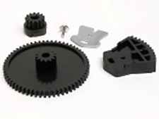 Tray Lift Gear Kit Oem 604k20542 604k20541 Xerox Dc250 Amp 550