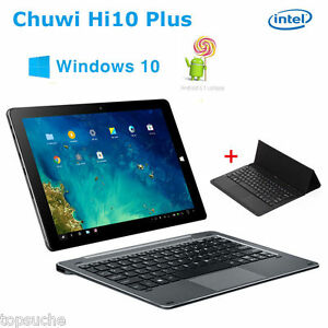 CHUWI-Hi10-Hi10-Pro-Hi10-Plus-Hi12-Hi13-LapBook-Teclast-Tablet-PC-UltraBook-NEU