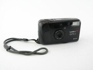 Yashica-T4-Kompaktkamera-compact-camera-Carl-Zeiss-Tessar-3-5-35-T
