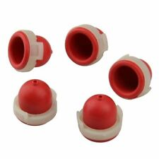 5Pcs Primer Bulb for BRIGGS /& STRATTON 694395 496115 135700 Rep#120-174 AE0545