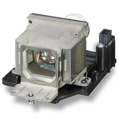 Projector Lamp w//Housing for SONY VPL-EW275//VPL-EW276//VPL-EX222//VPL-EX226