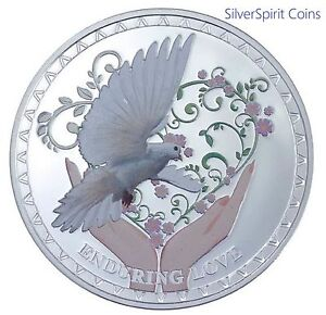 2012-ENDURING-LOVE-Coloured-Silver-Proof-Coin