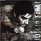 Vigilante - Juicio Final (2008)
