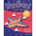 Way Ahead 4 Pupils by Ellis (Paperback, 2005)
