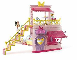Imc-Toys-Restaurant-Magic-of-Minnie-Mouse-the-Kitchen-Cobra-Life-and-Daisy