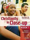 Christianity in Close-up: The Revelation of God: Bk. 1 by Wendy B. Faris, Heather Hamilton (Paperback, 2007)