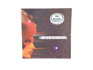 DJ-KLEM-ELEKTRA-5332029