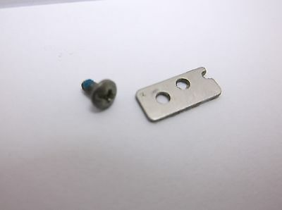 Stella 10000FA Oscillating Pawl Cover USED SHIMANO SPINNING REEL PART