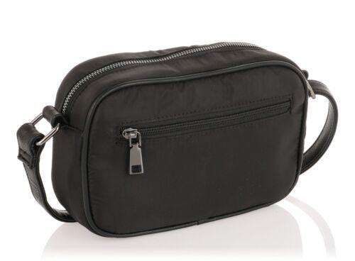Barclay Evening Bag Bag Nieuw Schoudertas Zwart Zwart Betty Zip 8OPk0wn