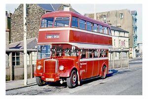pt7482-Road-Services-Bus-62-at-Douglas-Bus-Stn-Isle-of-Man-photograph-6x4
