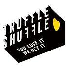 truffleshufflecom
