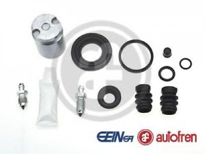 Reparatursatz Bremssattel für Bremsanlage Hinterachse AUTOFREN SEINSA D41887C