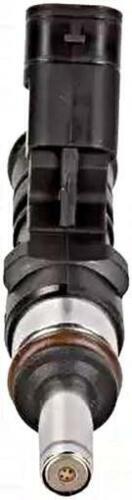 NEW BOSCH Injector Fits MERCEDES A197 A209 C197 C204 C209 C216 C219 1560780023