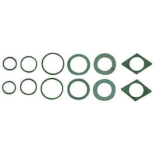 Bushings Adaptors Reducers for Circular Saw Blades Round Diamond Adapter Set