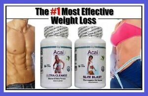 Strong-Fat-Burner-Diet-Pill-Detox-Cleanse-Weight-Loss-Slimming-Tablets-2-T5-T3