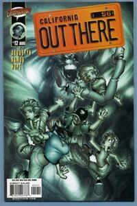 Out-There-12-Aug-2002-DC-Brian-Augustyn-Humberto-Ramos-Cliffhanger