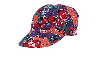 STORMY KROMER USA WELDING HAT CAP A210