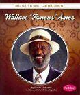 Wallace  Famous  Amos by Sarah L Schuette (Paperback / softback, 2014)