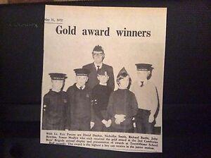 e1-1-ephemera-1972-picture-lt-eric-pascoe-david-ducker-camborne-boys-brigade