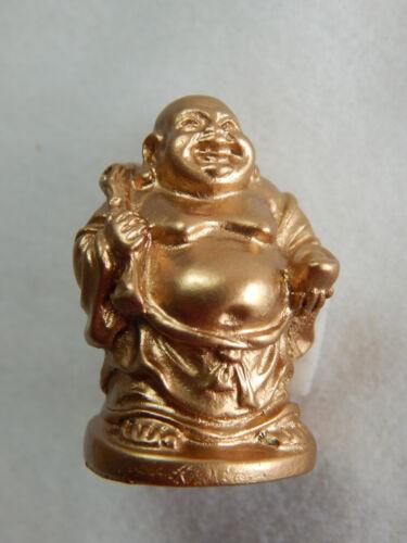 Dollhouse Miniature 1:12 Scale 1 Buddha Budda Buddah Statue #Z0109