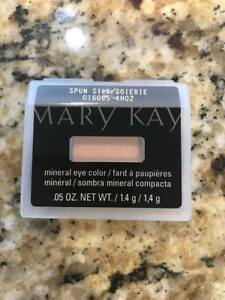 Mary-Kay-Mineral-Eye-Color-Various-Colors
