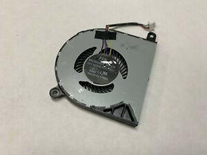 OEM-Dell-Inspiron-13-5368-5378-5379-7368-7378-7379-Laptop-CPU-Cooling-Fan-31TPT