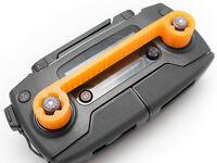 Dji Mavic Controller Stick Guard Usa Seller Fast Shipping Many Colors Available