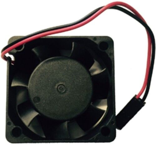 Charge Controller Flexmax 80 Outback Power Fan Replacement Kit