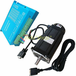 FOR-Nema34-closed-loop-stepper-motor-12N-m-6A-servo-motor-driver-and-3-m-cable
