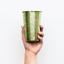 Hemway-Eco-Friendly-Craft-Glitter-Biodegradable-1-40-034-100g thumbnail 172