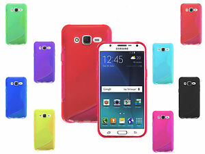 S-Line-Wave-TPU-Soft-Silicone-Plastic-Gel-Rubber-Case-Cover-For-All-Mobile-Phone