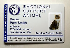 Emotional-Support-Animal-ID-Card-Badge-Service-Cat-Service-Feline-ID-Card-32
