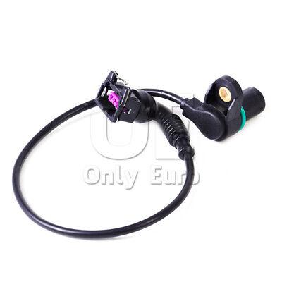 Cam Camshaft Position Sensor 12147539166 Fits Bmw X5 540I 740I E39 E53 E38 E83