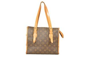 Louis-Vuitton-Monogram-Popincourt-Haut-Tote-Bag-M40007-YG00612