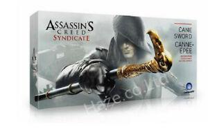 Syndicate-Cane-Sword-Cosplay-Bastone-Halloween-Prop