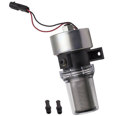 Disel Engine Fuel Pump 300110803 417059 for Thermo King 41-7059 300110803 12V
