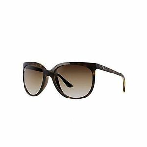 550c3e2bfd Women Sunglasses Ray-Ban Rb4126 Cats 1000 710 51 57 for sale online ...