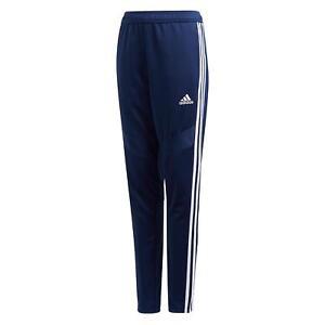 Details zu adidas Kinder Jungen Funktionshose Sporthose Jogginghose Kleidung Sport Mode