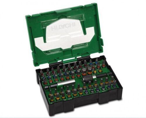 Bit-Box 40030024 Bitbox 2.0 Bits Hitachi 60 pcs