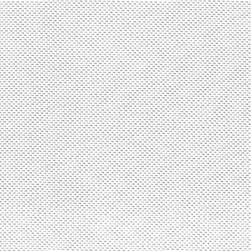 TESSUTO fibra di VETRO 200 g//m² PLAIN tela h 800-10 mq