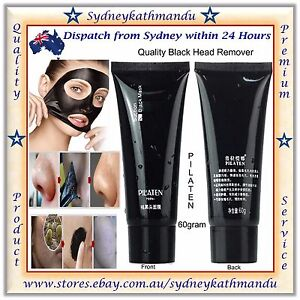 PILATEN-Blackhead-Remover-Pore-Face-Mask-Cleansing-Black-Heads-Strip-Nose-Tube-A