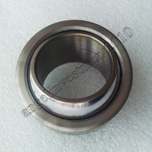 10pcs new GE8C Spherical Plain Radial Bearing 8x16x8mm GE...C