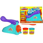 Hasbro 90020e24 - Play-doh Knetwerk