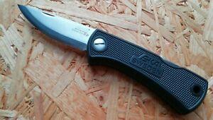 Eka-Swede-88-Taschenmesser-Messer-Schweden-Klappmesser-252310