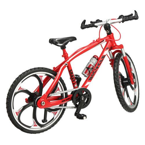 Fahrrad Bike Miniatur Geldgeschenk Gutschein Schulanfang Modell 3D Neu DE