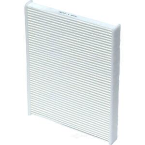Cabin Air Filter-Particulate UAC FI 1336C