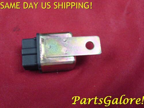 Diverter Shunt Relay CFmoto CF moto Dongfang CF150 CF250 CF500 CF600 CF625