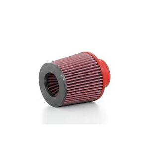 BMC-Twin-Air-Filter-FBTW90-140C-konischer-universal-Sportluftfilter-90-mm
