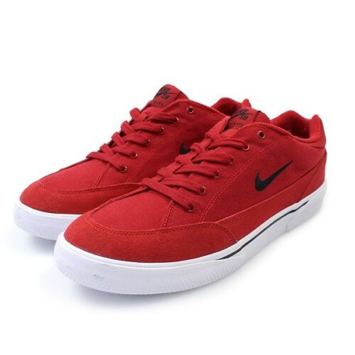 601 Black 819846 de hombre Zoom Skate Casual White Gts 611 Gym Red Sb Zapatos Nike RXzwTqvx
